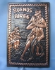 Co0140.- Buenos Aires bandoneón.